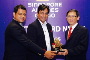 Alphagroup_SQ award