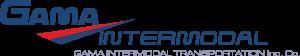 Gama Intermodal Logo _EN