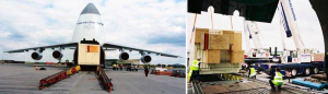 PROLINAIR_AIRFREIGHT_PROJECT_1000PX