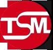 TSM_logo1