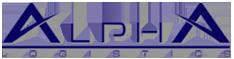 alphalogistics_logo