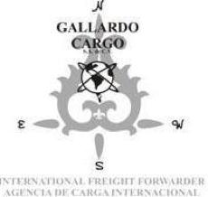 GALLARDO LOGO