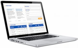 CONNECTA-INTRANET