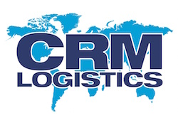 CRM LOGO Development