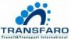 transfaro_logo