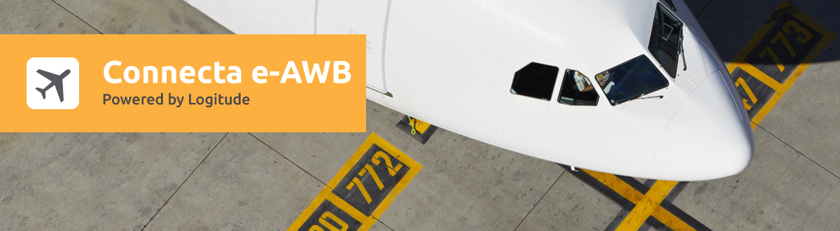 E-AWB – SYSTEM IMPLEMENTATION FORM